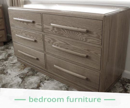 kingwood furniture   bedroom furniture 249 jpg. Kingwood Furniture and Timber Machining Hamilton